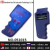 Hot-sale product Portable Duplicator for Induction Card/051015