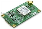 (factory)GPS module RS232,high accuracy gps module,gps module wifi