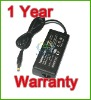 Notebook Power Supply Charger for Acer Ferrari 1004WTMi Hot