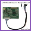 LVDS Board/Controller Board 3.3v