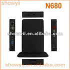 Android device Thin Client N680 support windows
