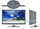 hot 23.6 inch LED TV Monitor&TV