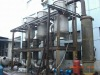 Chemical product concentrator