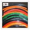 SAE 100R8/EN855 R8 rubber resin hose