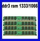 Hot Sell Ddr3 Ram 2gb