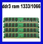 Hot Sell Ddr3 Ram 2gb