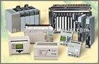 Allen Bradley DATA HWY TWINAXIAL CABLE/PLC