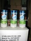 Emkarate lubricant RL 32H,42H,68H