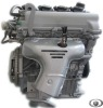 GW4G13 gasoline 4 cyliner car engine