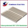 Air Conditioner Aluminum Radiator