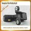 engine mount For Honda CRV