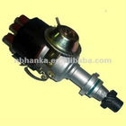 Ignition Distributor for VW 027 905 205S/L