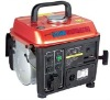 Portable Gas Generator (GE950B)