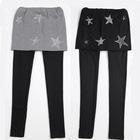 2012 fashion plus size beaded leggings tight pants
