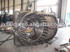 large diameter valve (36 inch)
