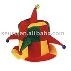 Christmas Hat ,100% Polyester,hat, christmas gift,xmas hat