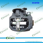 Scania truck parts for Knorr caliper brake