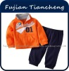 children clother wear suit
