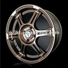 15 inch aluminum alloy wheel rims