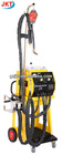 Super X8 Spot welding machine CE
