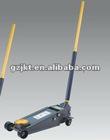 3T Hydraulic Floor jack LYS3 double pump