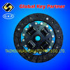 22400-57B01 SUZUKI CLUTCH DISC CLUTCH COVER CLUTCH BEAR CLUTCH KITS CLUTCH PLATE