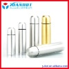 350ml/500ml/750ml/1000ml eagle stainless steel vacuum flask YH-001