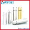 350ml/500ml/750ml/1000ml eagle stainless steel vacuum flask YH-001