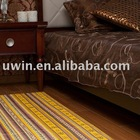 Floor carpet,Floor covering,decorative floor mat