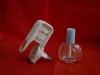 perfume diffuser( plug-in air freshener, deodorizer, purifier)