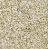 Granite tile 3750