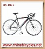 Aluminum Road Bike (OK-1001)
