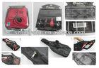 guitar bag stocks - B5202 vedio game guitar bag stocks
