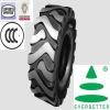 20.5-25OTR tyre