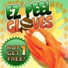 Peel Glove,Glove