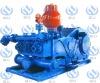1300HP drilling mud pump