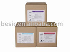 Hematology Reagents for Sysmex XS-800i XS-1000i XT1800i XT-2000i XE-2100