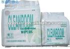 1009s cleanroom wiper