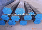 gb3091-2008, grade q235-b hot-galvanized steel pipes used on shed