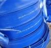 PVC lay water hose