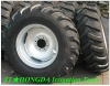 piovt irrigation system 14.9-24 wheel tyres