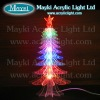 2012 Hotest Sale Christmas Decorations