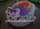 2011 inflatable aqua boat