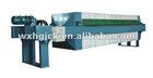 YBLM20 Oil Filter Press
