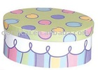 round gift box&tube box&cylinder box