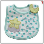 baby bib supplier