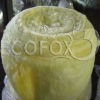 Excellent Glass Wool Insulation Blanket with Competitive Price