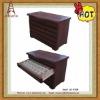 Wooden Sewing Kits