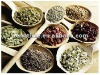 High quality dried fennel seeds/powder