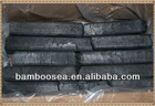briquettes briketts bbq charcoal